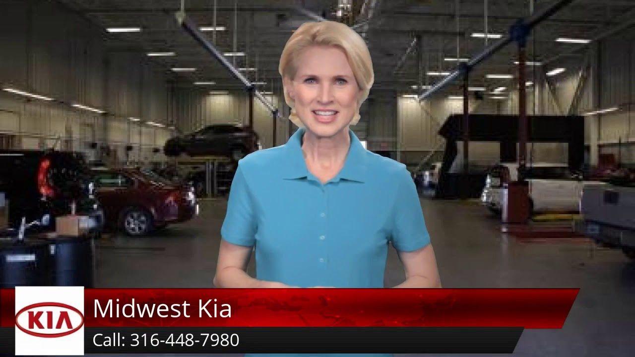 Dodge City KS New Kia Used Auto Dealer Nissan Dealership