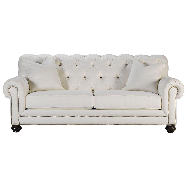 Chadwick Sofa Divani Casa Hollis Modern Brown Leather Set Sofas Ethan Allen Us New Living Room