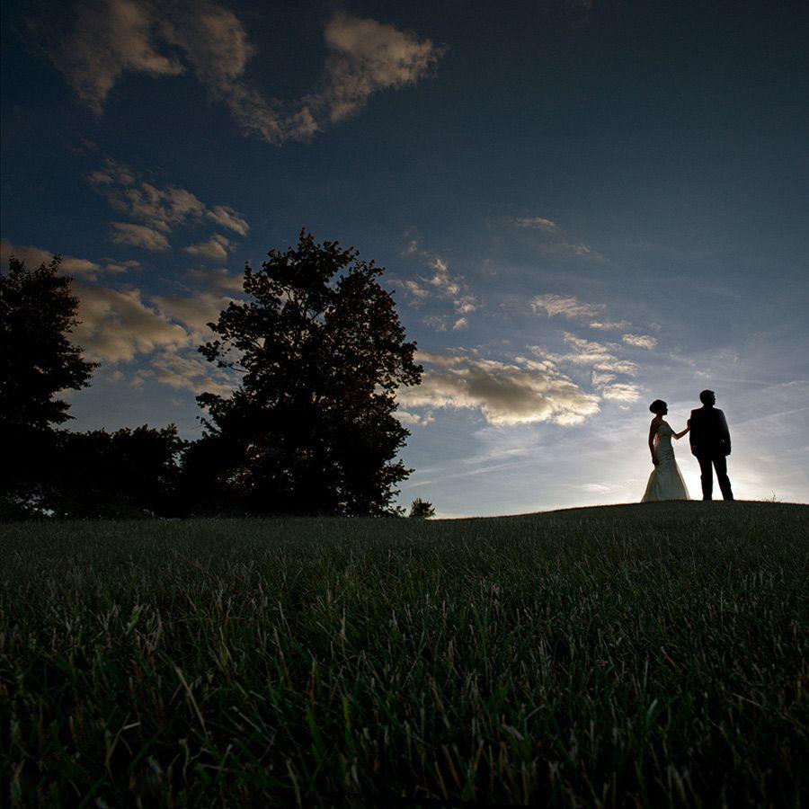 glen arbour golf course, weddings, halifax wedding photographers, jeff cooke #sparklingeverafter
