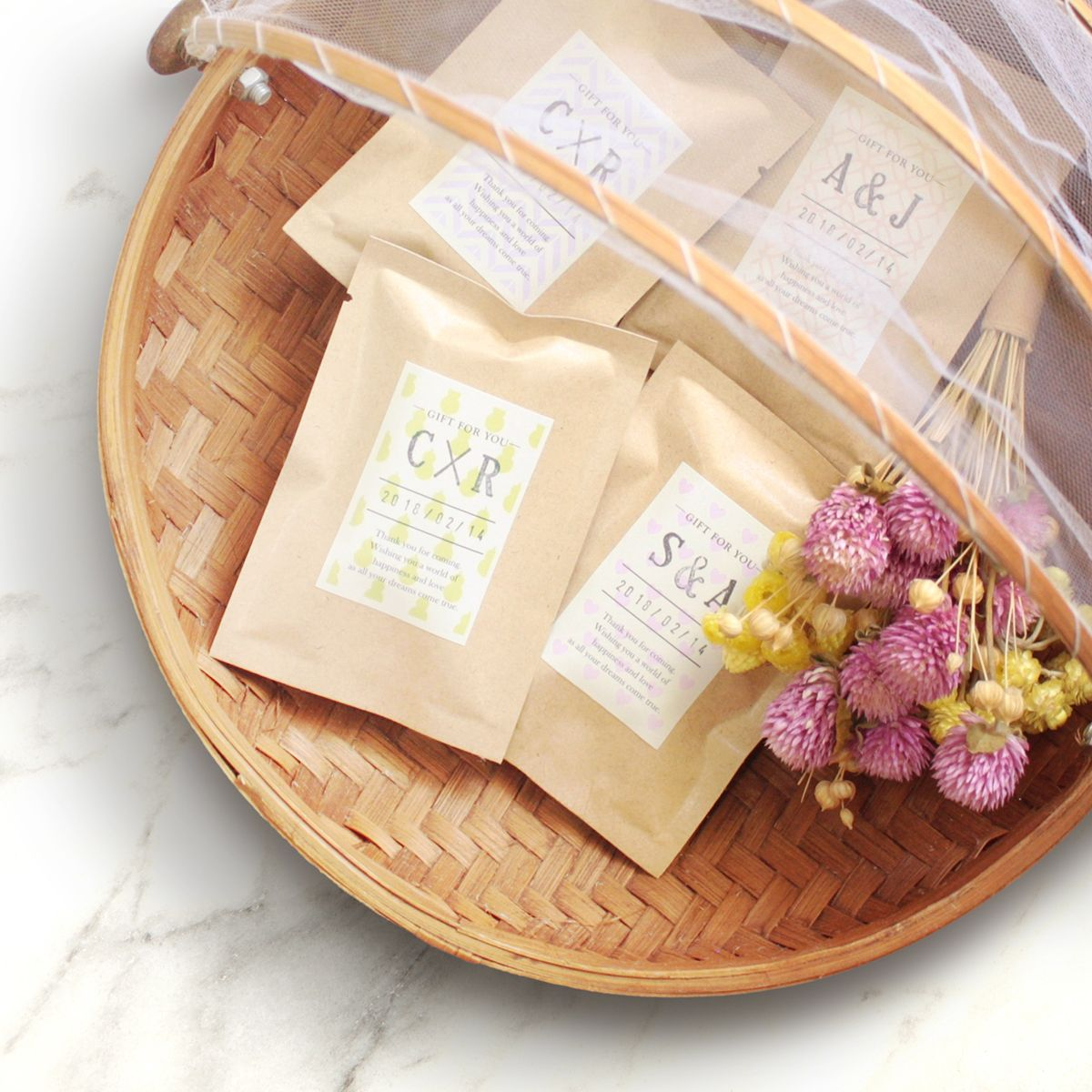 Organic Soy Milk Soap Wedding Gifts Corporate Gifts Activity