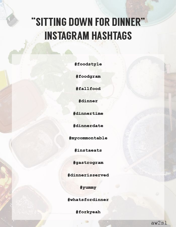 Dubai Uae Instagram Hashtags Hashtags Instagram
