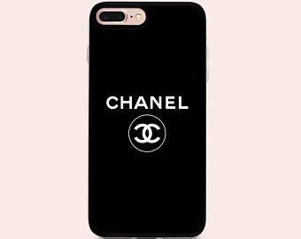 chanel iphone 8 plus case coco chanel iphone x case chanel iphone 7