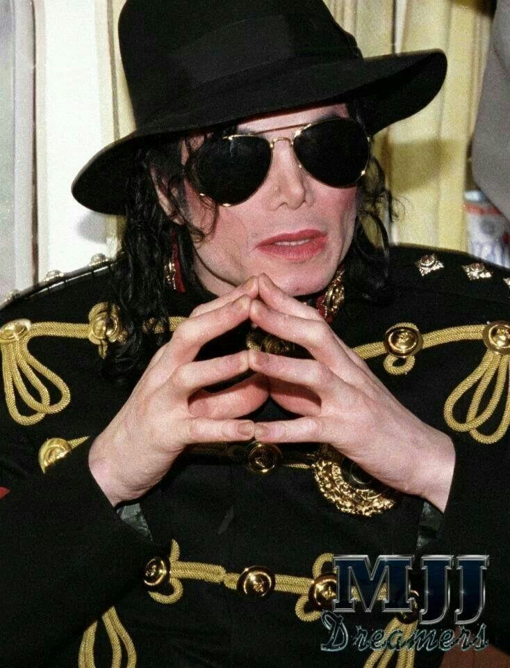 Pin by Rose on Michael in 2019 Michael jackson, Jackson, Pop
