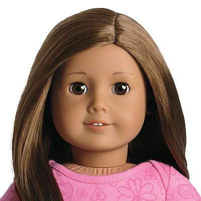 Just Like You 29 | american girl dolls | Pinterest ...