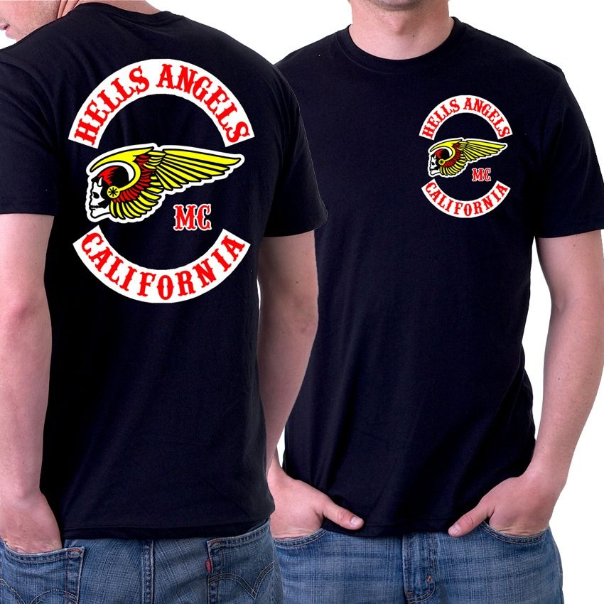 hells angels mc t shirts support pinterest hells angels. Black Bedroom Furniture Sets. Home Design Ideas