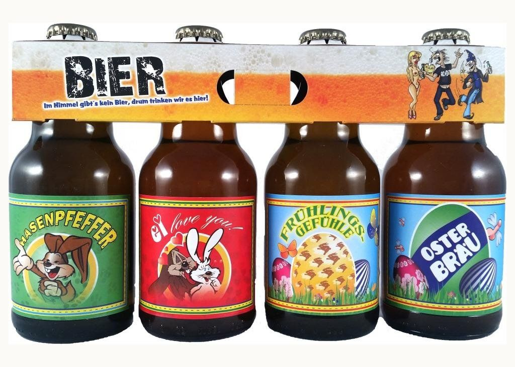 Kinder Bier