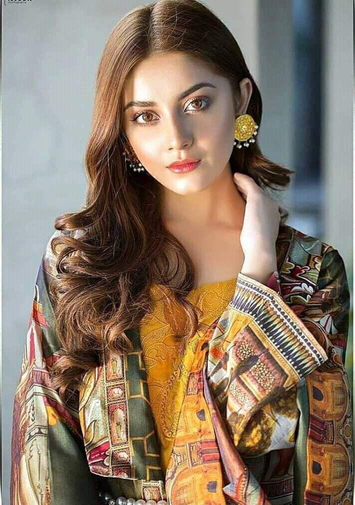 Pakistan Hot Girls Pakistan Hot Girls