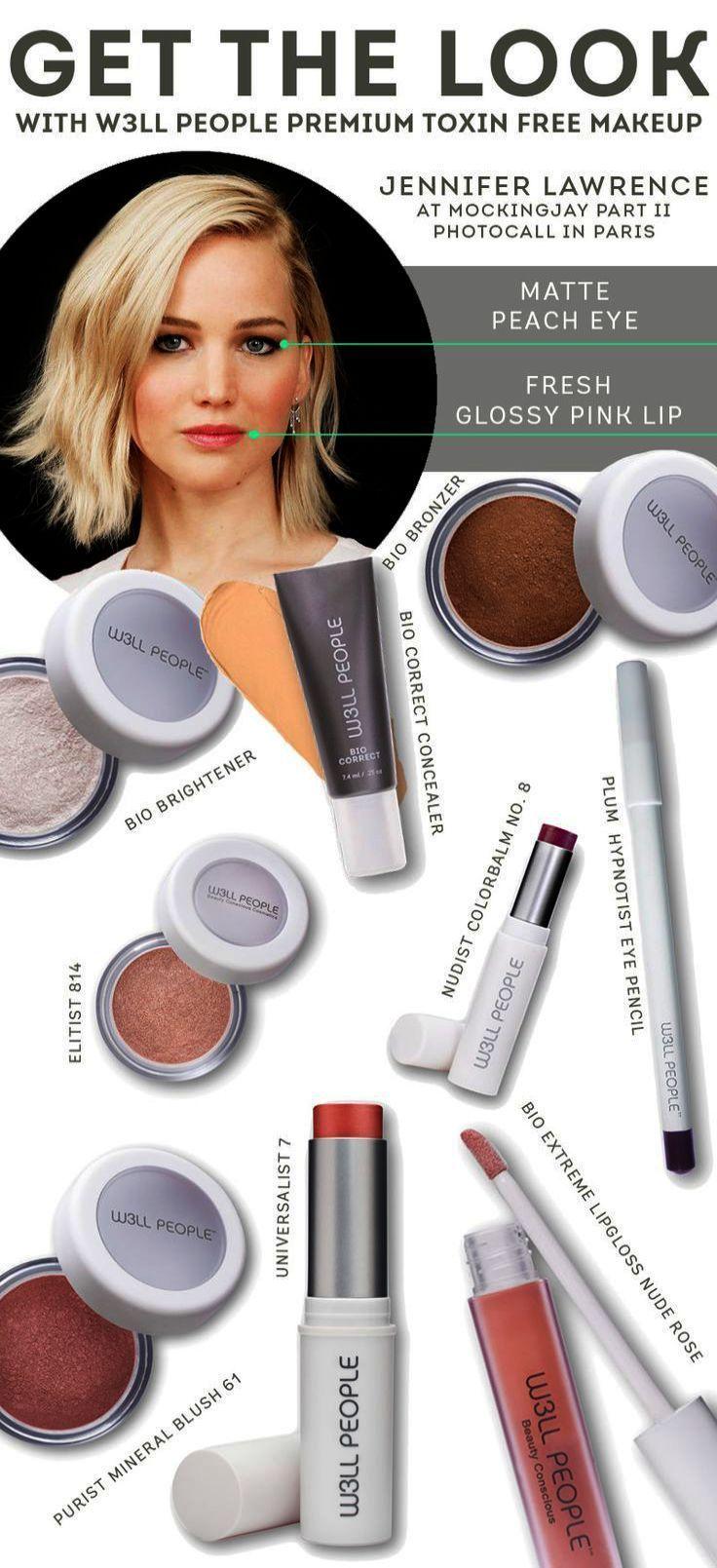Makeup Brushes Target lest Makeup Bag And Organizer that