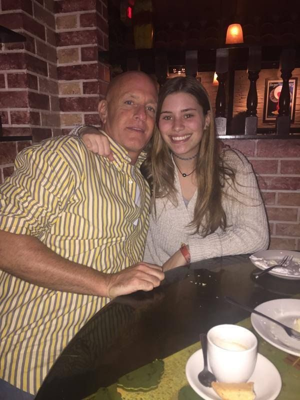 Anna Goldenberg and Adam Louis photo Adam_Louis_Anna_Goldenberg_zps9jg4m6id.jpg