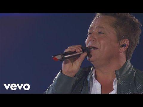 Leonardo Liga La Em Casa Ao Vivo Youtube Musica Leandro E