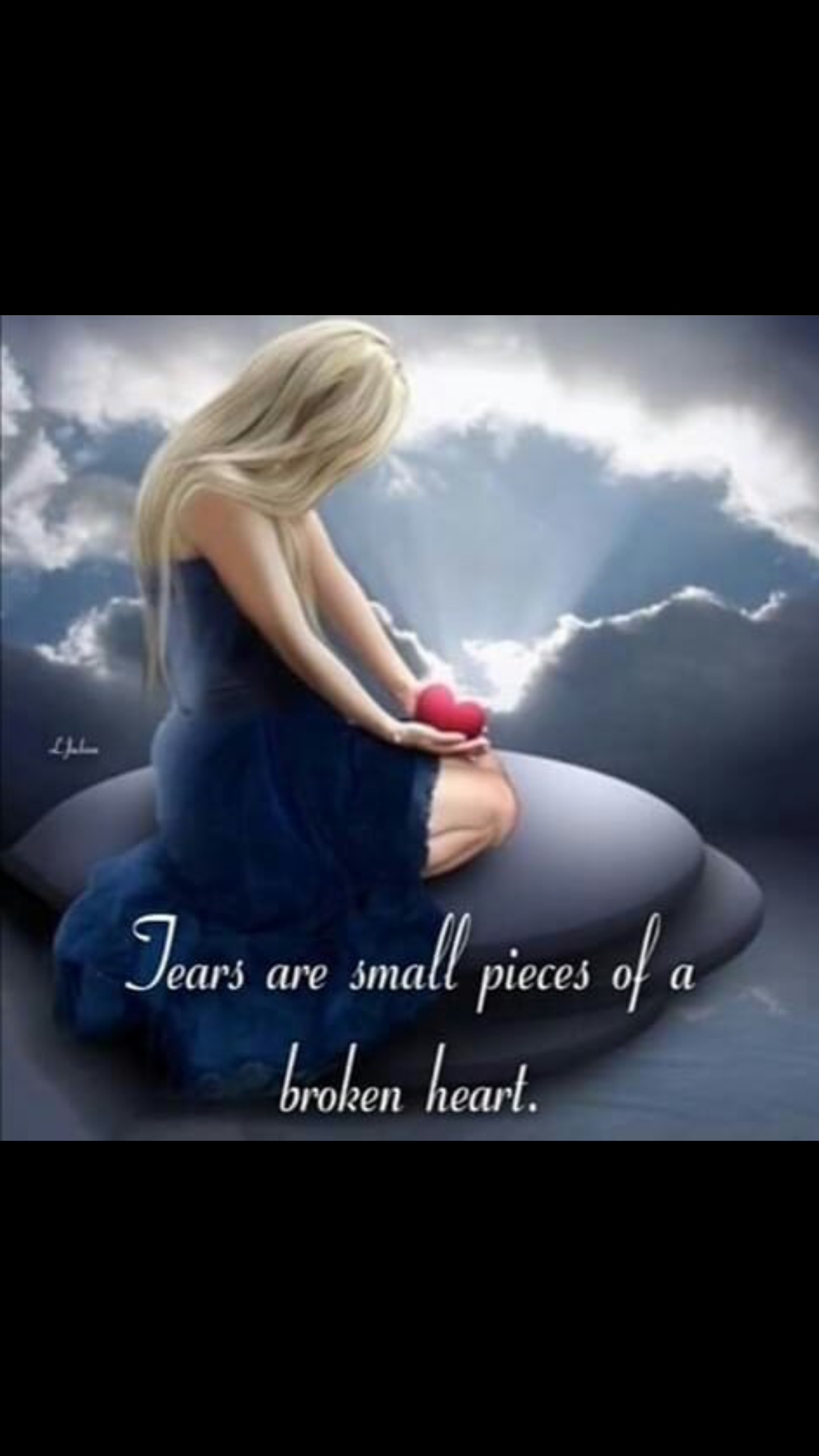 Pin By Gina Devries On Quotes Wise Words Grief