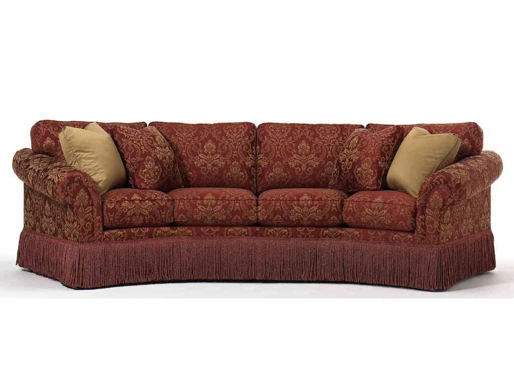 Brilliant Drexel Heritage Marsha Loveseats For Home Furniture Cjindustries Chair Design For Home Cjindustriesco