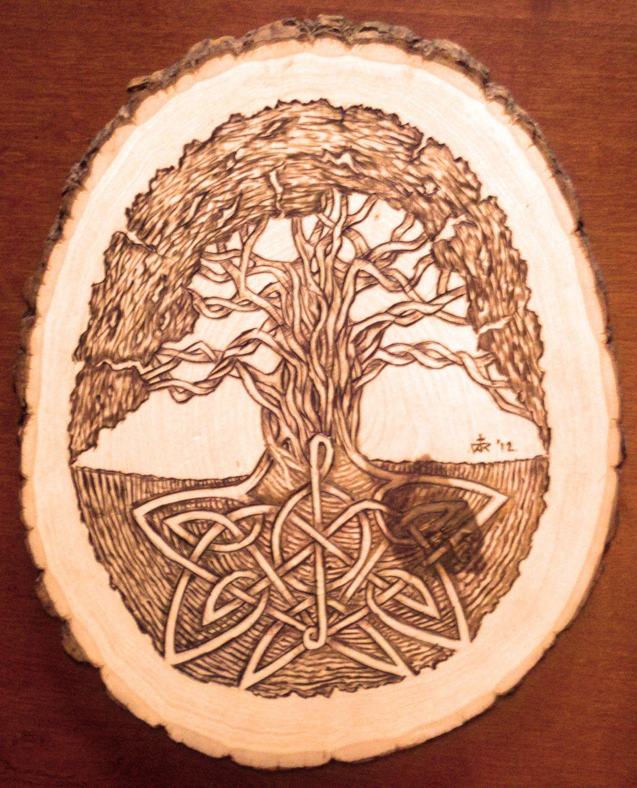выжигание по дереву картинки славянские гранит габбро-диабаз