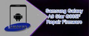 Samsung J7 Prime SM-J727T1 8 1 0 Official Firmware | Stuff