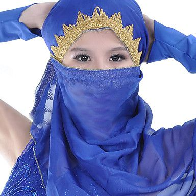 http://cloud3.lbox.me/images/384x384/201111/chiffon-with-beading-belly-dance-veil-more-colors-available_qdjegd1320400341626.jpg