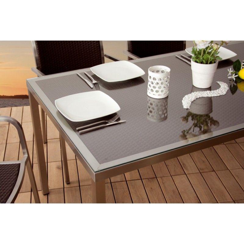 Tisch \ - küchenarbeitsplatten online kaufen