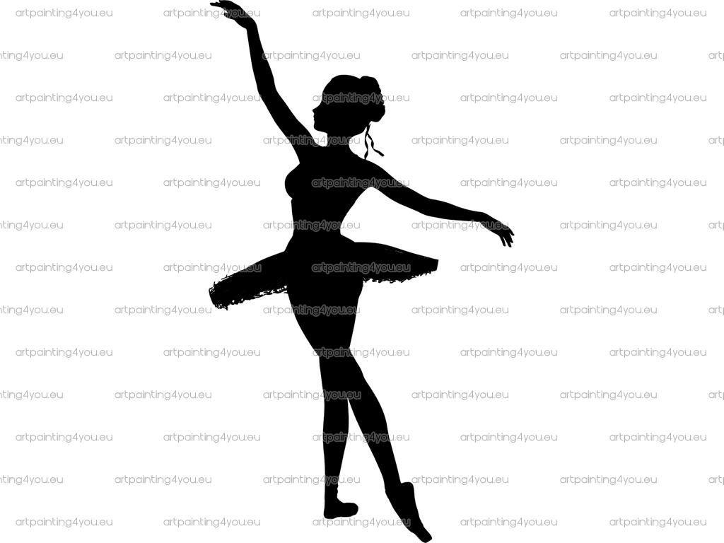 imagenes de bailarinas de ballet para colorear - Buscar con Google ...