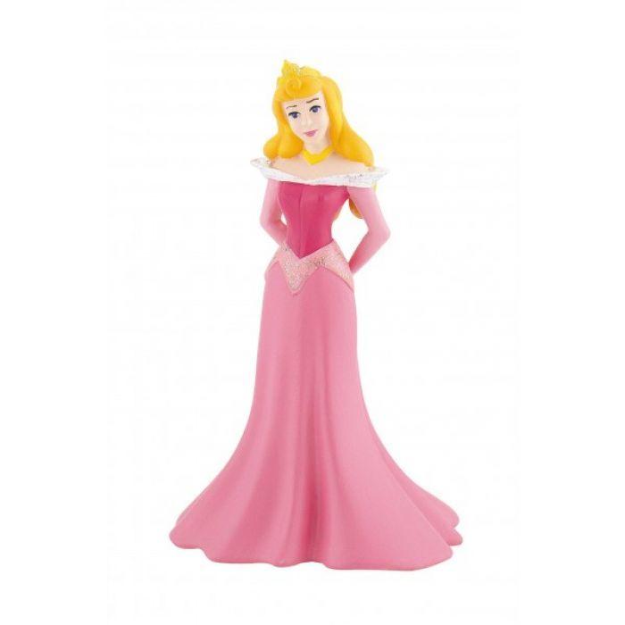 tarjeta de aurora la princesa - Buscar con Google