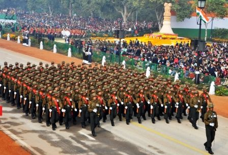 REPUBLIC DAY LIVE TELECAST PDF