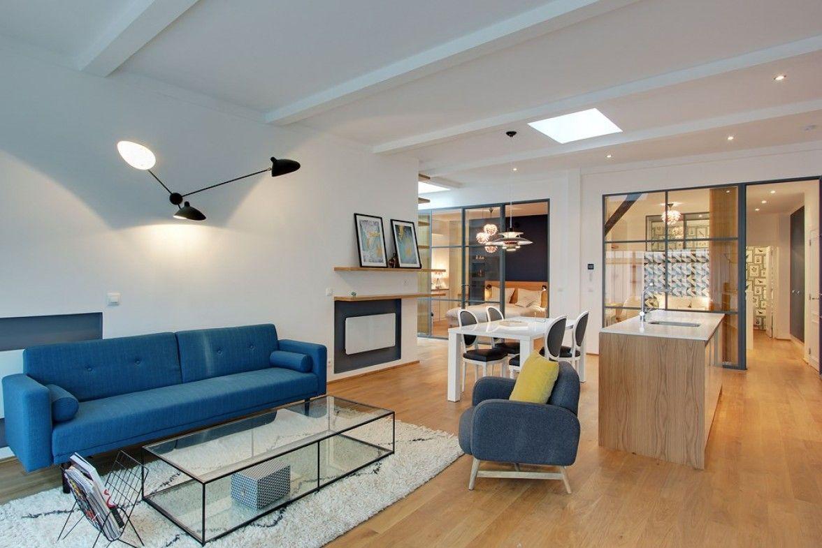 roger e rencontre un archi prenez rendez vous. Black Bedroom Furniture Sets. Home Design Ideas