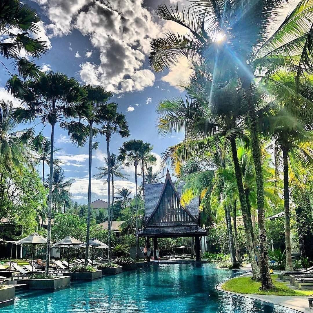 Vacation Trips, Phuket Resorts, Phuket