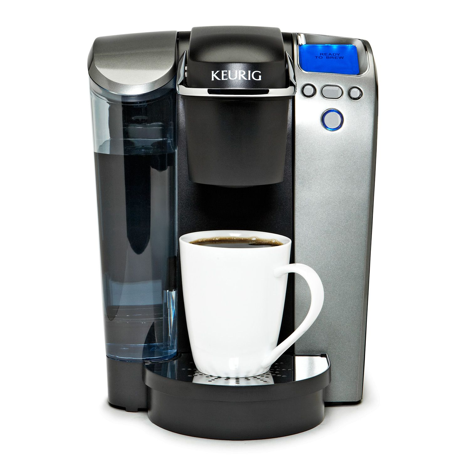 a wedding registry favorite — Keurig, Inc. singleserve