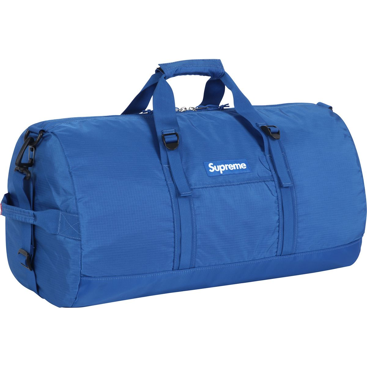 Supreme Duffle Bag  f68ac18ca5836