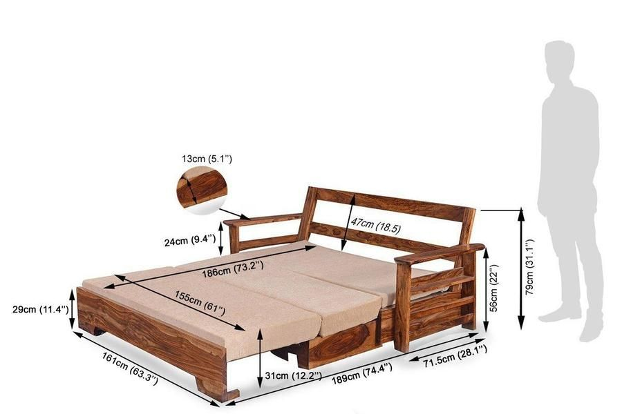 Image For Wooden Sofa Set With Price List Sharma Furniture Manufacturer Of Wooden Sofa Set Amp Wooden