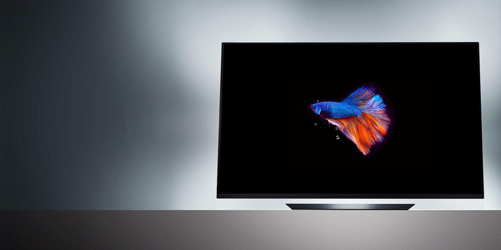 Tv 4k Wallpapers Top Free Tv 4k Backgrounds Wallpaperaccess Led Tv Lg Electronics Wallpaper