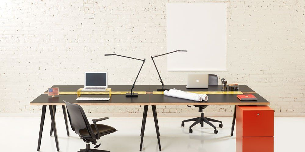 Heartwork Desks Office Furniture Modern Office Furniture