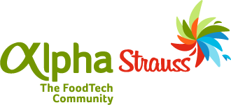 Support ventures in food tech space