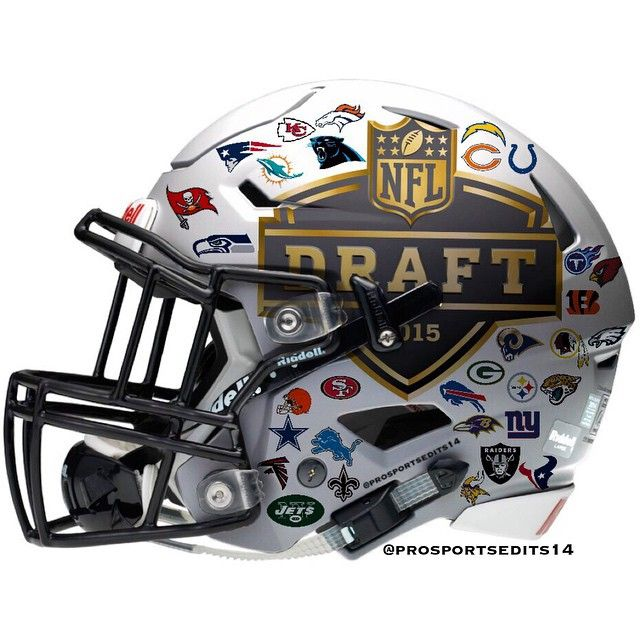 Prosportsedits14 On Instagram Tonight Is The Night Nfl Draft Nfldraft Nfldraft2015 Jame Football Helmets Nfl Football Helmets Cool Football Helmets