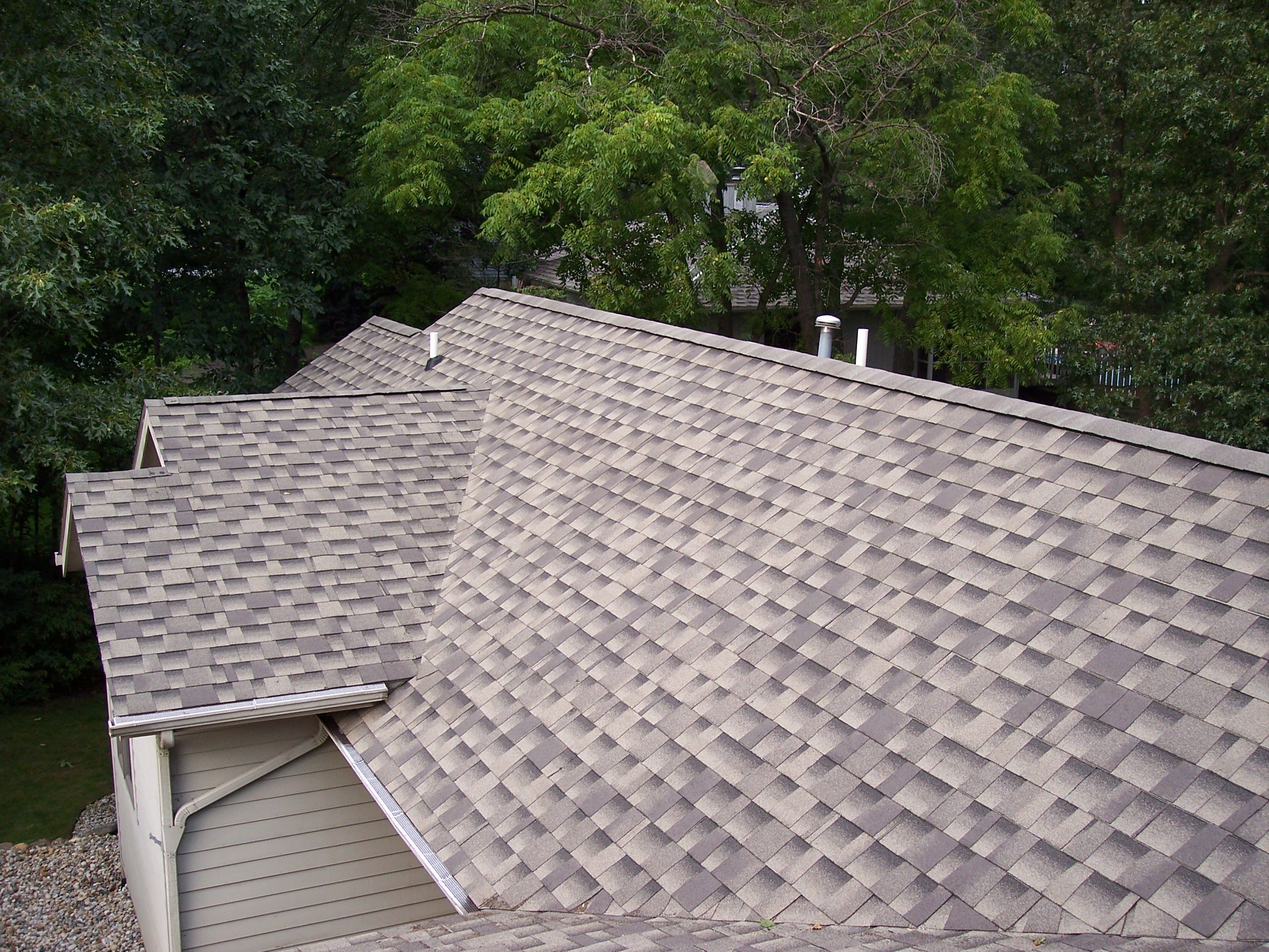 Best Premium Architectural Shingle Roofing Replacement 400 x 300