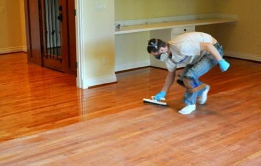 Awesome amazing hardwood floor refinishing buffalo ny for Floor installers