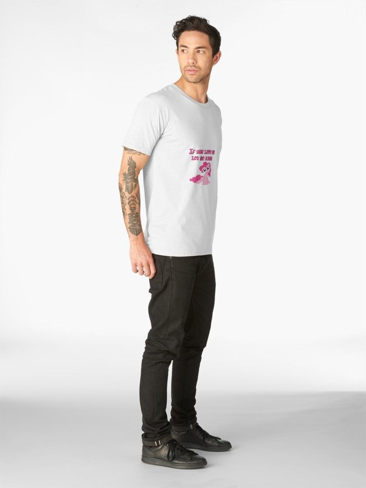 2c33ef80fda Men s Premium T-Shirt sehun fashion