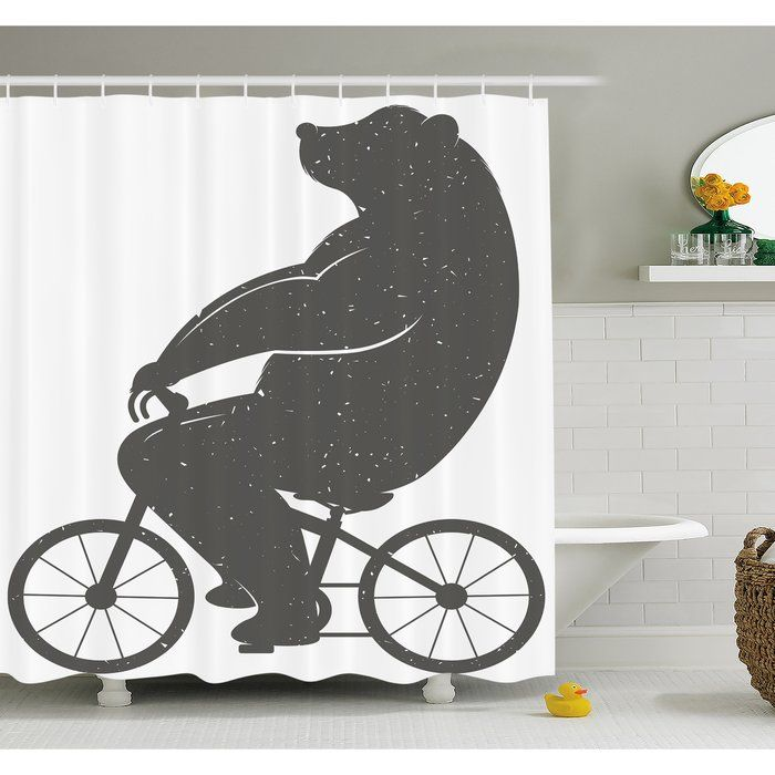 Shop Wayfair for all the best Shower Curtains. Enjoy Free Shipping on most stuff, even big stuff.