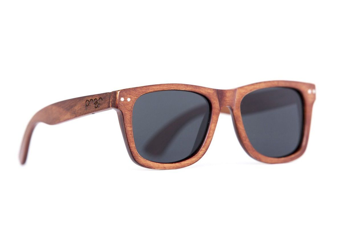 65454345ba Proof Eco Friendly   Ethical Sunglasses and Glasses Ontario Wood ...