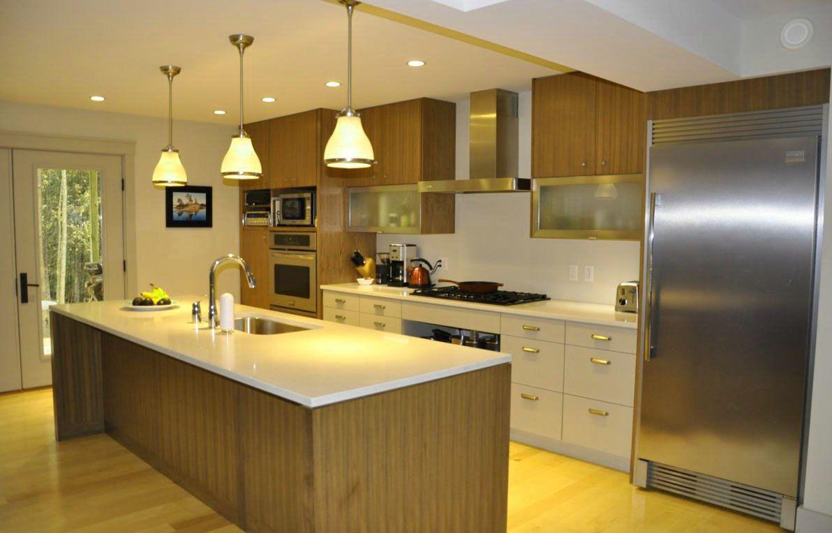 Software dise o de cocinas integrales casa dise o for Software diseno de cocinas integrales