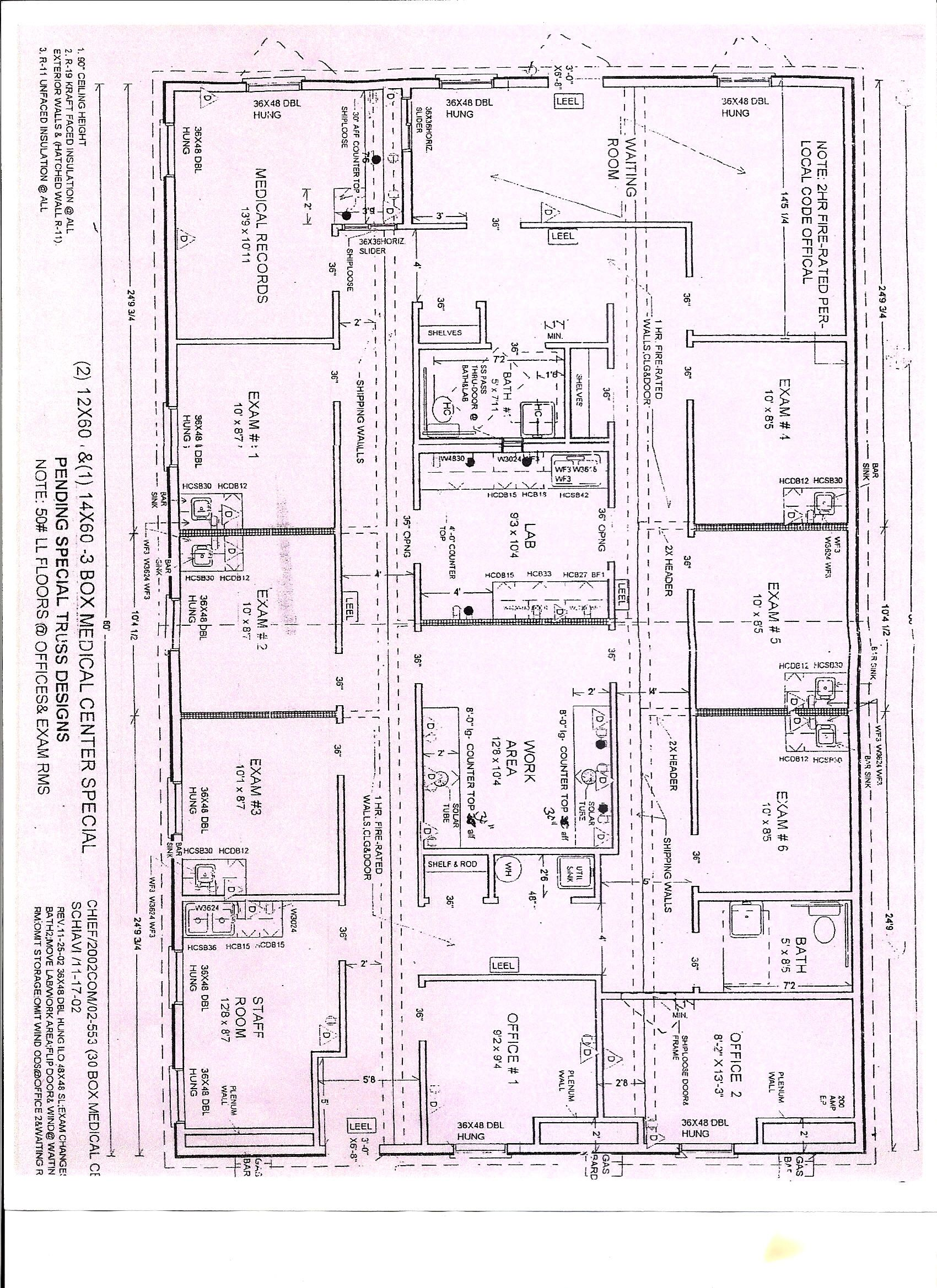 4 wire mobile home wiring diagram 2005 fleetwood mobile home floor plans