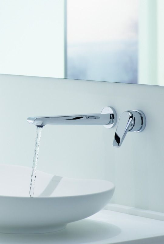 Kohler Composed Tapware | KOHLER | tapware & sanitaryware ...