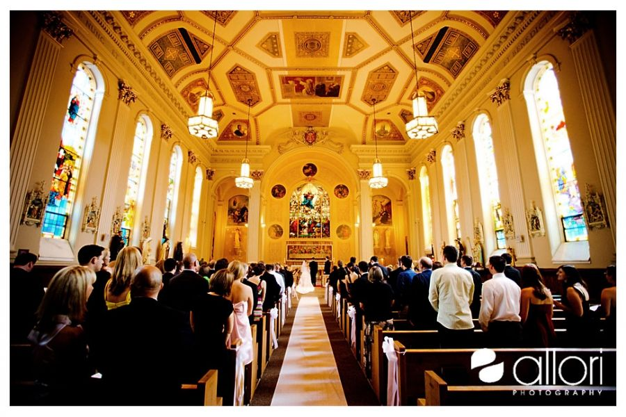 We Provided Irish Traditional Music For The Prelude And Recessional Irishtradmusic Sbcglobal Chicagoirishweddingmusic Chicago Wedding