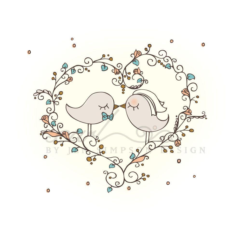 wedding birds | nov. weddings | Pinterest | Bird, Weddings ...