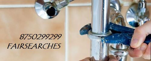 Your search for expert plumbers in your city and nearby location have completed here and you can find list of top verified technician for your office or organization. To avail these facilities you need to make a call at +91 -8750299299 for the Commercial plumbing services in Noida. We will tell you about all services that we offer for the commercial plumbing.