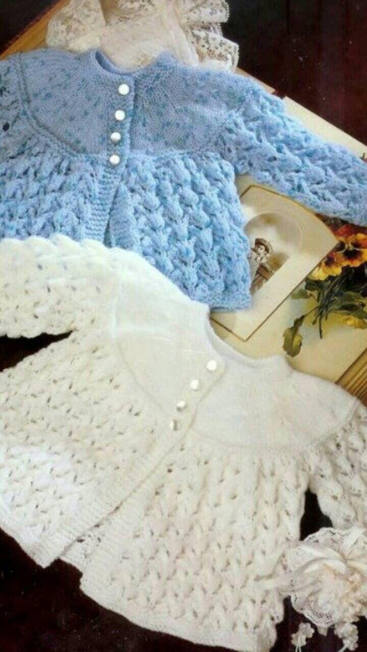 Alıntı | Niñas | Pinterest | Baby knitting, Babies and Knit patterns