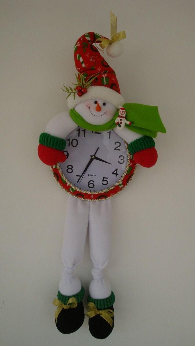 Cuales son los adornos navidenos en venezuela regalos for Cuales son los adornos navidenos