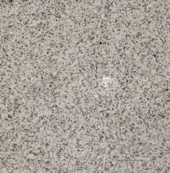 Mwg190 Bianco Crystal Granite Tile 12x12 Granite Tile Granite Bianco