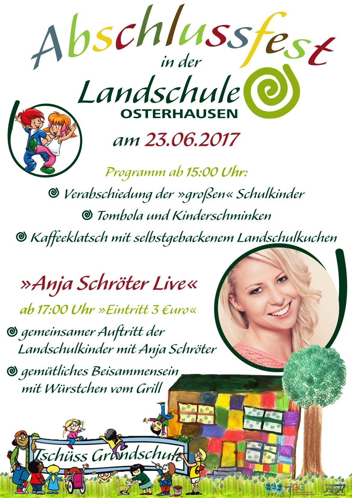 Bildergebnis Fur Kinderzeugnis Zeugnis Grundschule Schulkinder