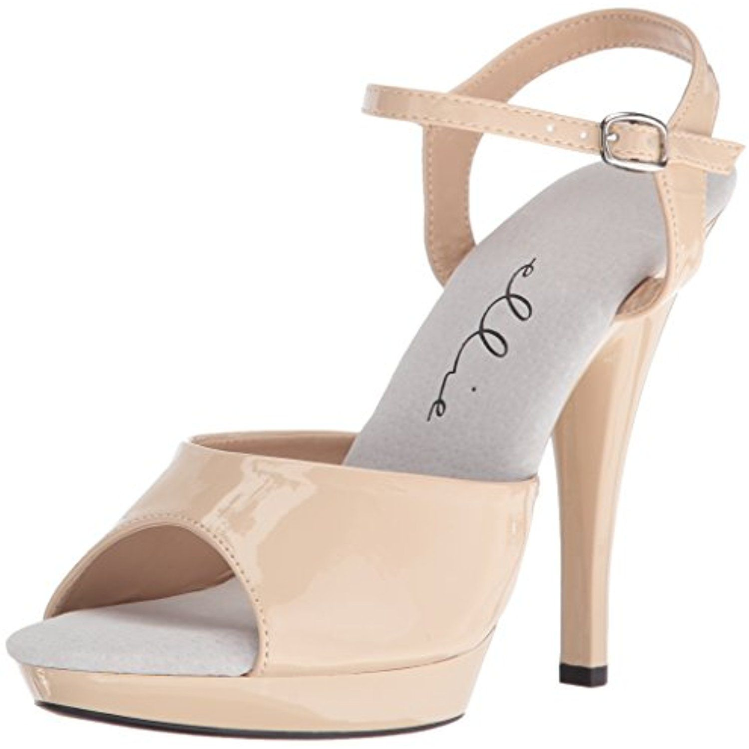 03dcc2a7987 Women s 521-Juliet-w Heeled Sandal   More info could be found at the ...