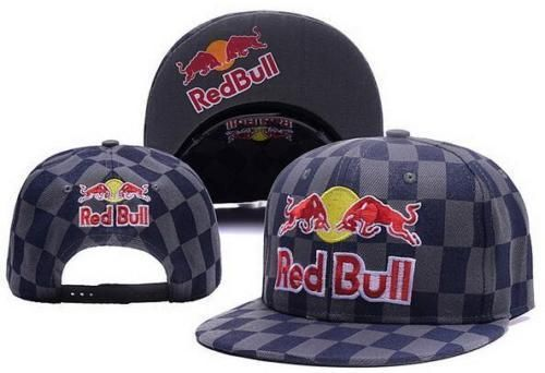 cd7b0f7e624f3  14.59 - Red Bull Branded Baseball Cap For Men Snapback Hip Hop Cap  Adjustable Dad Hat  ebay  Fashion