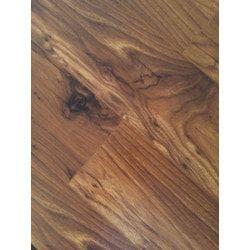 Dekorman Dekorman Laminate Flooring Coast Collection Laminate Flooring Flooring Laminate